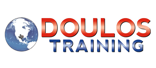 Doulos Training