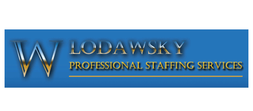 Wlodawsky Professional Staffing Services